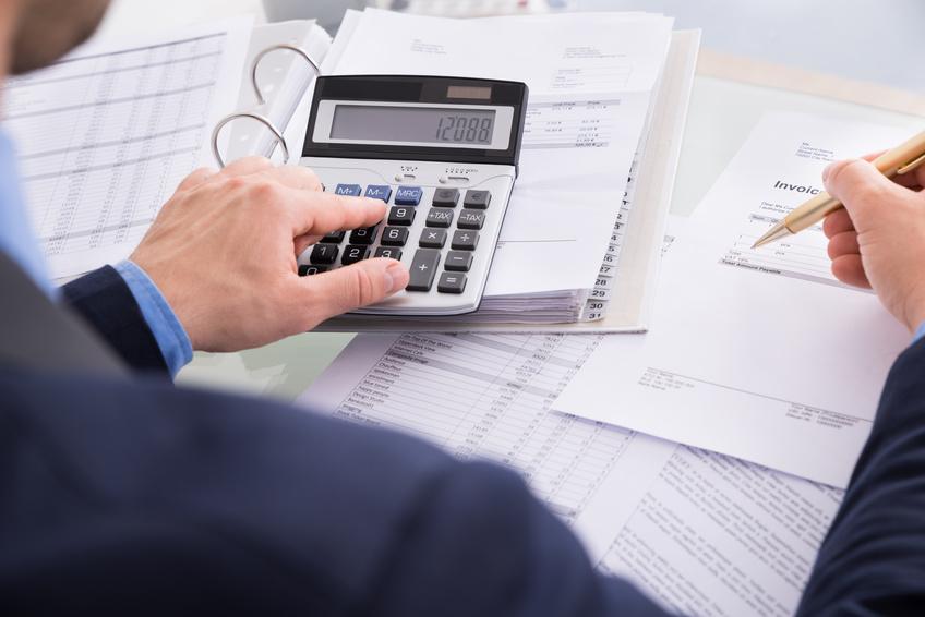 Signos Steuerberatung