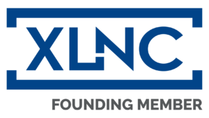 Signos - XLNC Founding Member